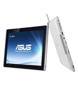 asus-remont